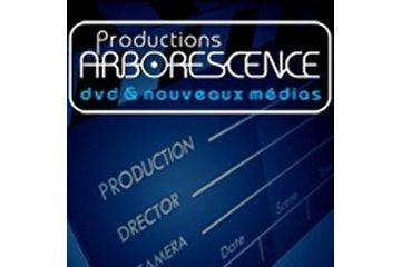 Productions Arborescence à Montréal: Productions Arborescence