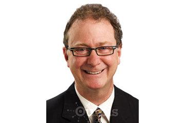 Vancouver Realtor Jay Banks