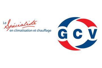 Gary Chartrand Inc Chauffage et Climatisation