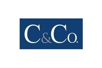 Chande & Company Inc.
