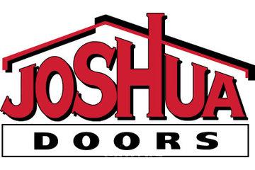 Joshua Doors
