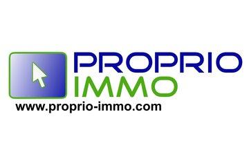 proprio-immo.com