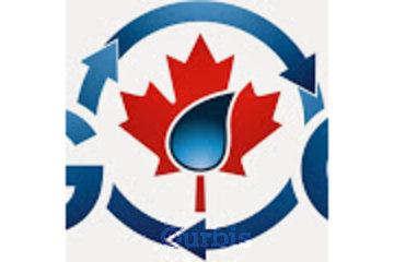 Canada Pipe Lining Technologies Ltd.