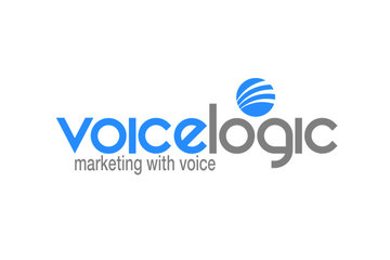 Voicelogic