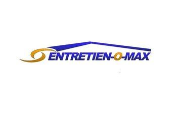 Entretien-O-Max