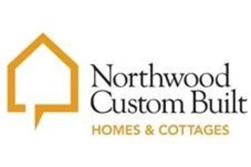 Northwood Country Homes Ltd in Ottawa