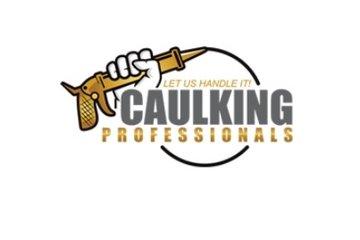 Caulking Professionals