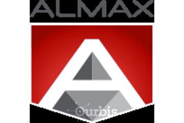 Almax Canada