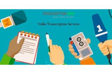 Video Transcription services à unknown: Video Transcription services