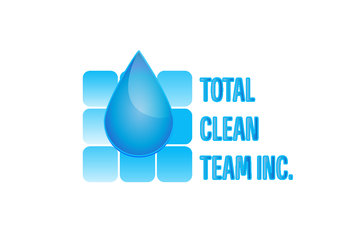 Total Clean Team Inc - Roof Cleaning Products