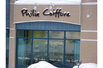 Philia Coiffure