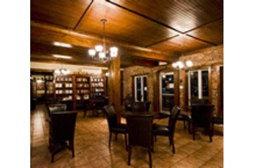 Brulerie De Cafe De Quebec in Québec: Brulerie de Cafe de Lennox