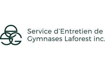 Service D'Entretien de Gymnase Laforest