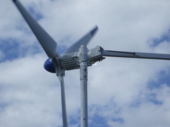 NB Power Hook upsite de rencontre roumain aux Etats-Unis