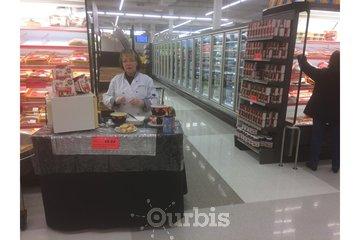Promotions Lp à Terrebonne: Service de dégustation en magasin 0