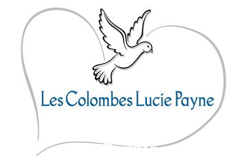 Les Colombes Montreal Lucie Payne