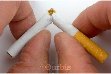 Betty Reis Hypnologue à Longueuil: Arrêter de fumer par hypnose