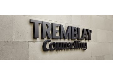 Tremblay Counselling