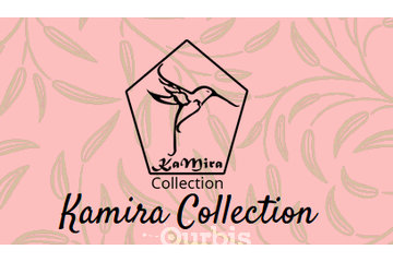 Kamira Collection in Quebec