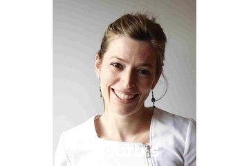 Kitzia Matte-Barker, Acupuncteure