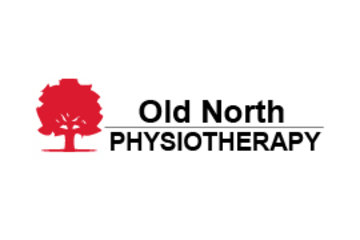 Old North Physiotherapy