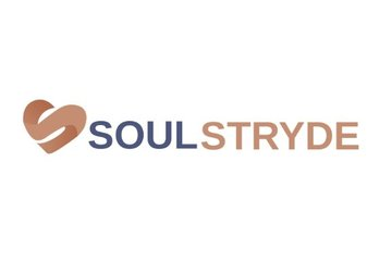 Soul Stryde Life Coaching Vancouver