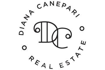 Diana Canepari, REALTOR