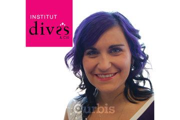 Institut Divas & cie in Québec: Annie Brousseau, Coiffeuse et spécialiste traitements kératine et extensions