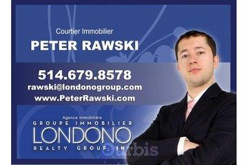 Peter Rawski Real Estate