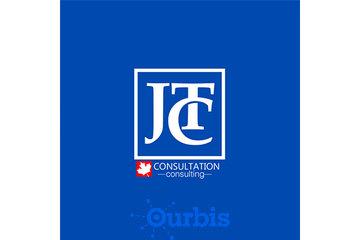 JT Comptabilité CPA et Consultation