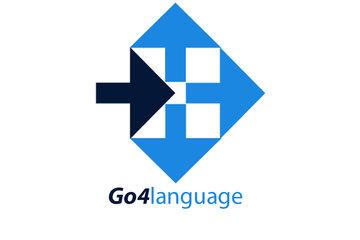 Go4language.com