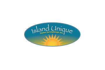 Island Unique Home Furnishings Etc