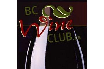 BC Wine Club