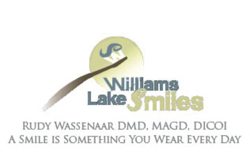 Williams Lake Smiles