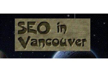 Vancouver SEO