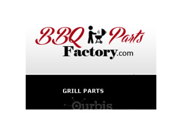 BBQ Parts Factory For Your Barbecue Grill