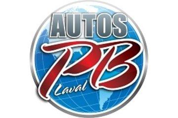 Liquidation de Saisie PB Inc à Laval: AUTOS PB, LAVAL