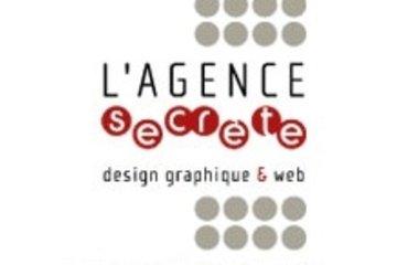L'Agence Secrete