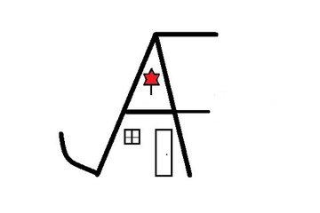 JAF Home Inspections