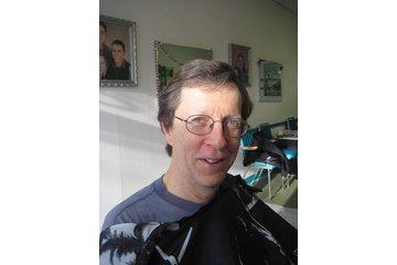 Steve Styling Salon à Montréal: Steve Styling Salon