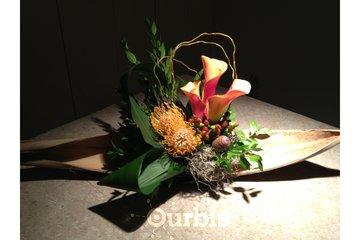Fleuriste Au Lotus Noir Laval in Laval