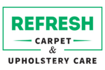 Refresh Carpet Cleaning Langley