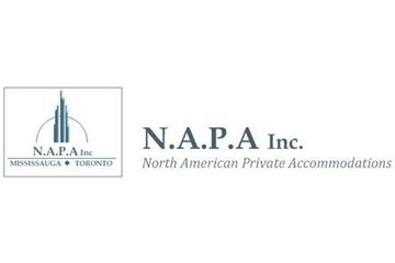 North American Private Accommodations Inc.