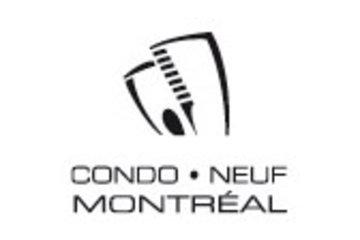 Publi-7 in Saint-Sauveur-des-Monts: Condo neuf montreal