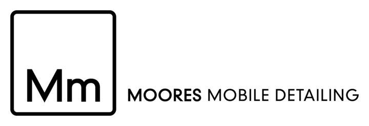 moore 39 s detailing surrey bc ourbis. Black Bedroom Furniture Sets. Home Design Ideas