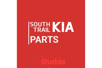 South Trail KIA Parts