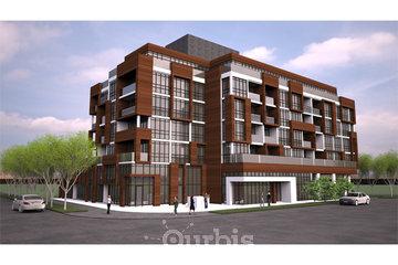 Appleby Gardens Condominiums