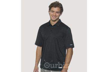Astro Marketing Ltd in Concord: Custom Golf Polos