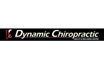 Dynamic Chiropractic Health & Wellness Centre