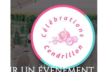 Célébrations Cendrillon